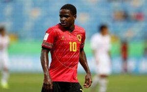 football player zito luvumbo