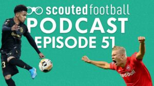 The Receipts Podcast Episode 51